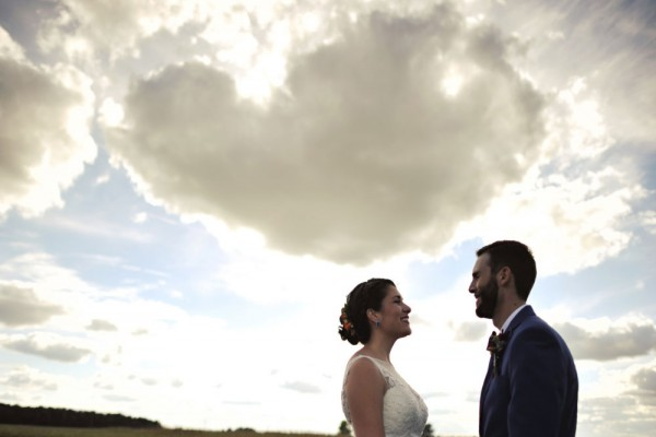 couple heart cloud megs country celebrations