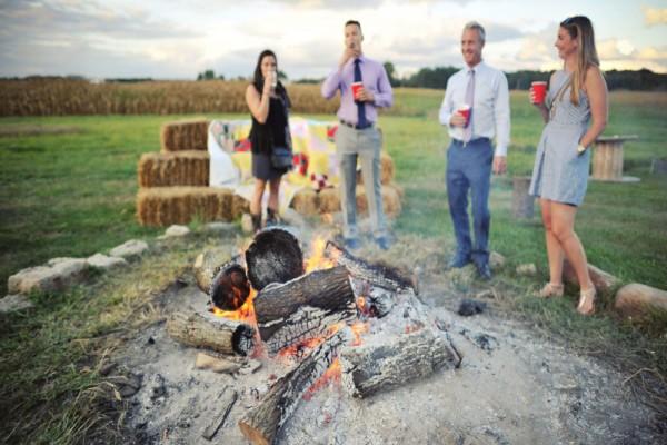 bonfire megs country celebrations
