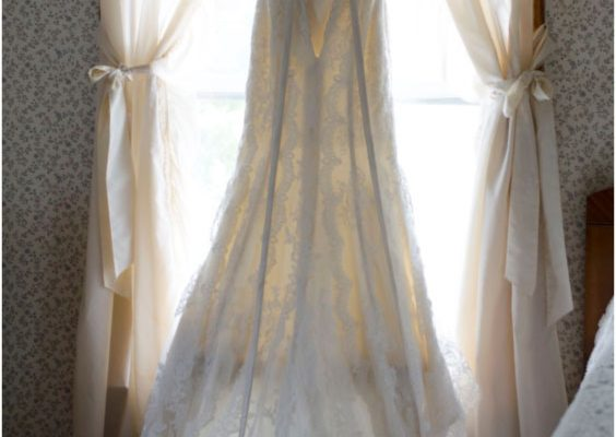 wedding gown megs country celebrations
