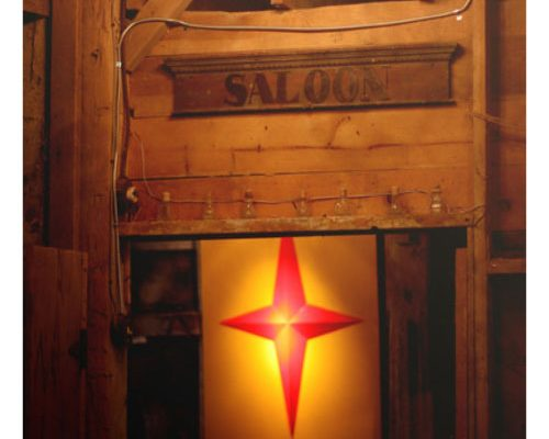 saloon megs country celebrations