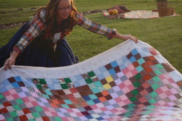 quilt megs country celebrations