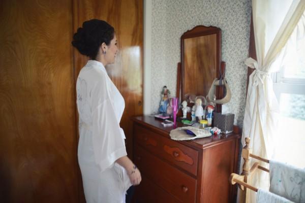 bride makeup megs country celebrations