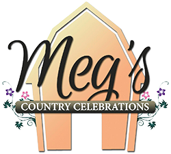 Meg's Country Celebrations