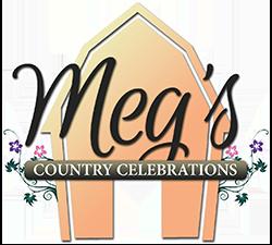 Meg's Country Celebrations